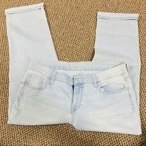 Women's Old Navy Jeans size 6